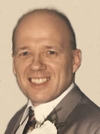 Ronald Leboeuf 1946 - 2019 avis de deces  NecroCanada