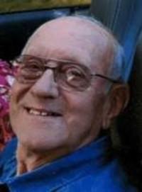 WETTLAUFER Earle Buchan avis de deces  NecroCanada