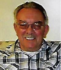 Allan Mervin Sell avis de deces  NecroCanada