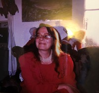Ann Marie Buhlman Fairweather avis de deces  NecroCanada