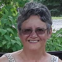 Annette Monique Chaput avis de deces  NecroCanada