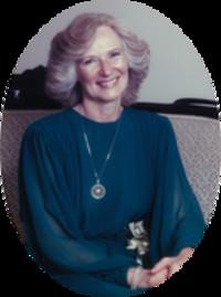 Barbara Elinore