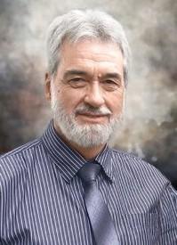 Bernard R Neveu avis de deces  NecroCanada