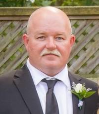 Brian Williamson avis de deces  NecroCanada