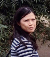 Cinphia Wailin Walker Tsang avis de deces  NecroCanada