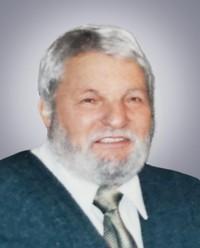 Claude Bourget avis de deces  NecroCanada