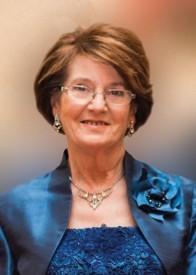 Claudette Lachance avis de deces  NecroCanada