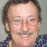 Daniel St-Pierre avis de deces  NecroCanada