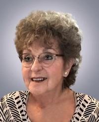 Denise Bouchard avis de deces  NecroCanada