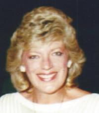 Diane Grundy avis de deces  NecroCanada