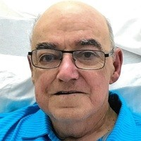 Francis Frank Joseph Roche avis de deces  NecroCanada