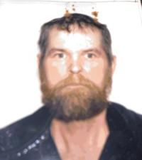 Harold Brett Clay avis de deces  NecroCanada
