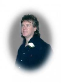 Jeffrey Albert Huestis avis de deces  NecroCanada
