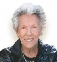 Louise Leblanc Pelletier