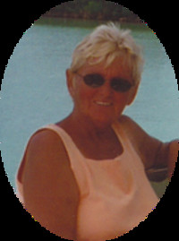 Maureen Rita