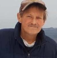 Michael Collison avis de deces  NecroCanada