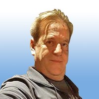 Michel Arsenault avis de deces  NecroCanada