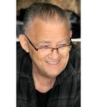 Richard MARTIN avis de deces  NecroCanada
