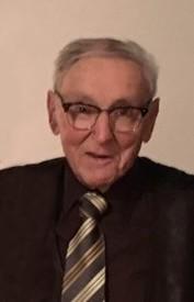 Richard Morin avis de deces  NecroCanada