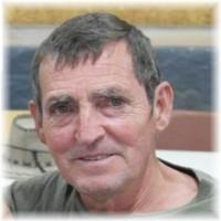 "Robert ""Bob Gaudreau avis de deces  NecroCanada"