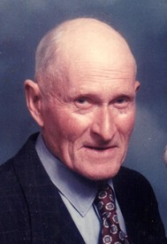 Ronald H