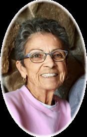 RoseMarie Parenteau Phaneuf avis de deces  NecroCanada