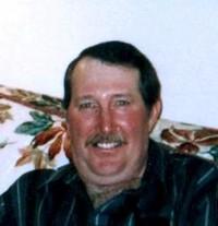 Stuart Bridges avis de deces  NecroCanada