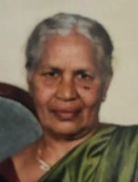 Suwarnawathi