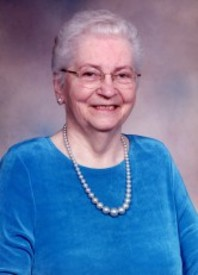 Agnes Noreen Rylott avis de deces  NecroCanada