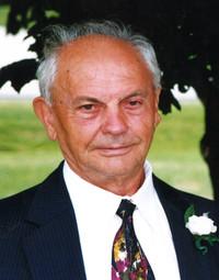 Angelo Aniello Maddalena avis de deces  NecroCanada