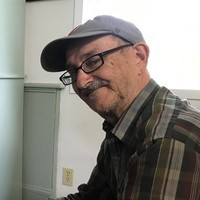 Brian Joseph Melanson avis de deces  NecroCanada