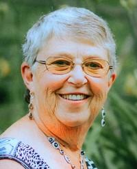 Dorothy Ann Wynia avis de deces  NecroCanada