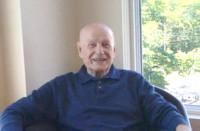 Douglas Marvin Armstrong avis de deces  NecroCanada