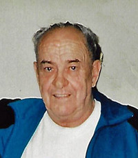 Elmo Charles Wilcox avis de deces  NecroCanada