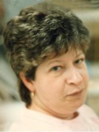 Fay Denise Griffin avis de deces  NecroCanada