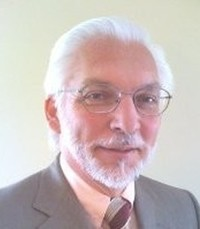 Gary Fread avis de deces  NecroCanada