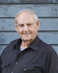 George Standeven avis de deces  NecroCanada