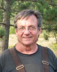 Jacques Leduc  6 septembre 2019 avis de deces  NecroCanada