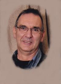 Jacques Maheux avis de deces  NecroCanada