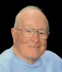James Phillips Millar avis de deces  NecroCanada
