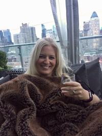 Julie Christine Hardy avis de deces  NecroCanada