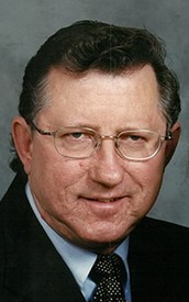 Lawrence Harold Fedechko avis de deces  NecroCanada