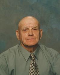 Lloyd Raymond White avis de deces  NecroCanada