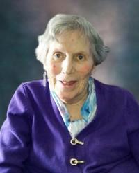 Lois Porteous McMaster avis de deces  NecroCanada