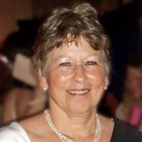 Lorraine Anne MacDonald avis de deces  NecroCanada