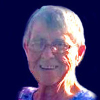 Mary Kay Carol Langille avis de deces  NecroCanada