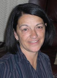Mme Suzanne Faucher Vallee avis de deces  NecroCanada