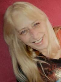 Mme Therese Reiser avis de deces  NecroCanada