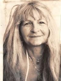 Regine Mirsojan avis de deces  NecroCanada