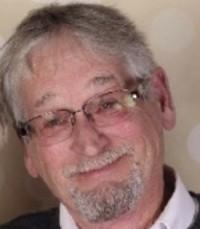 Ronald William Kehoe avis de deces  NecroCanada
